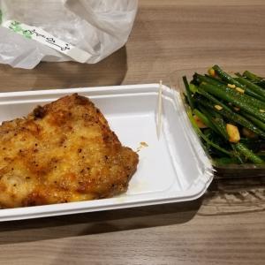 助川式ダイエット71日目