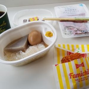 助川式ダイエット111日目