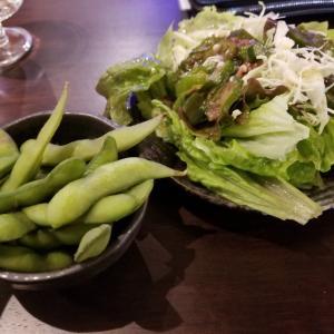 助川式ダイエット113日目