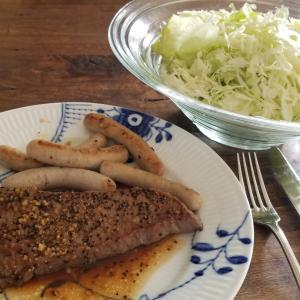助川式ダイエット114日目