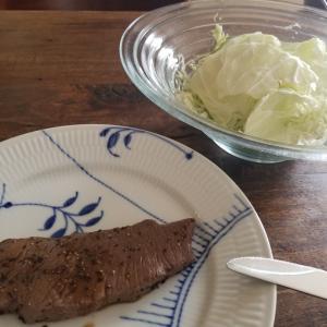 助川式ダイエット118日目