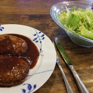 助川式ダイエット181日目