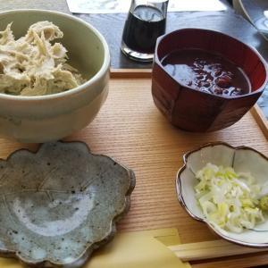 助川式ダイエット188日目
