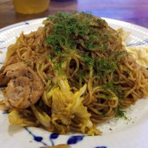助川式ダイエット189日目