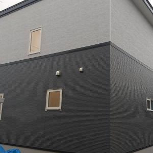 築10年!屋根・外壁の塗装事例