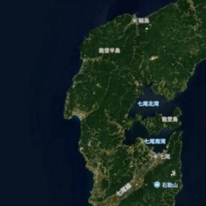 石川県 外浦(石川県 釣り)冬! メバル・黒鯛とか