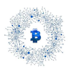 来年の暴騰に備えてビットコインの仕込みを開始!