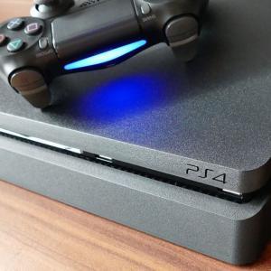 結局、無職のおっさんに「PlayStation Now」は使いこなせなかった模様。