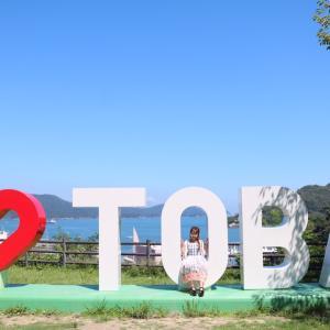"""""""TOBA"""""""
