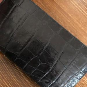 *私のお財布の中身と次なる候補