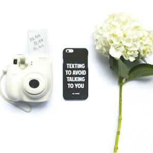 【ネット婚活】奇跡の写真を使うべきか否か?