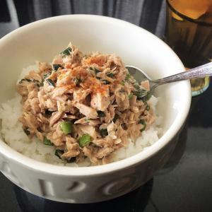 【貧乏飯】最近の主夫飯。簡単だけど...罪深い朝食!