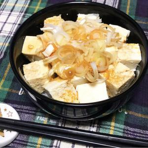 前澤さんが食べていた貧乏飯を作ってみた!