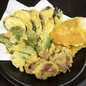 【貧乏飯セット】私の苦手料理。