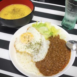 【貧乏飯】1人分65円で完成。2日連続同じ晩ご飯。