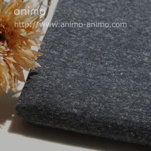 イタリア製裏毛、ウール混裏毛、mix糸ボーダーなど高級ニットいろいろ 30日 animo