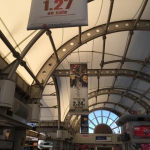 【参戦】コミックマーケット91に参加してきました!