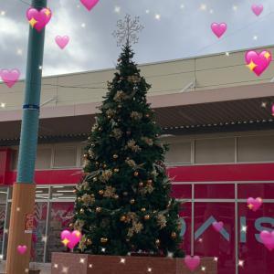 ハピサニ☆クリスマスコンサートやります♪