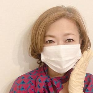 マスク美人とマスク不美人の違いは?