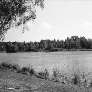 ヘルシンキ散歩