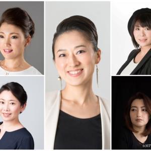 「焼酎スタイリスト」のプロフィール更新・公開しました♡焼酎スタイリストyukiko