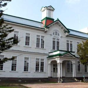 特集:日本の大学のランドマーク 第7回 北海道大学