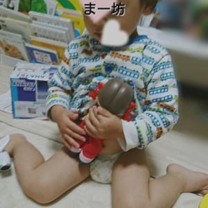 ムス語録②*2歳1ヶ月になりました♡