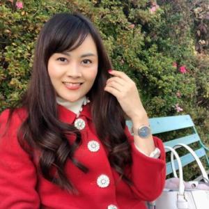 美容情報サイト「モノシル」で美容専門家としてコメント掲載されました☆