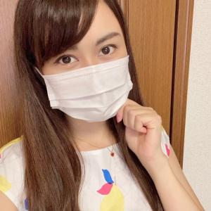 ストレスとマスクが原因!免疫力を下げる「隠れ酸欠」の対処法☆