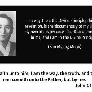 韓国と日本…祈り