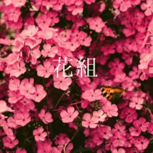 柚香光くん、華優希さんからの応援メッセージが見れます(宝塚歌劇公式instagram)