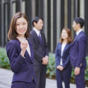 注目の【REIT】高利回りベスト30(2020年5月29日版)