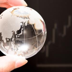 米国株式と全世界株式、どちらのインデックスに投資すればよいの?