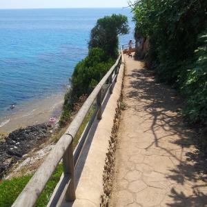 (再)海外でアメブロを書いてると言ったら...マヨルカ島4