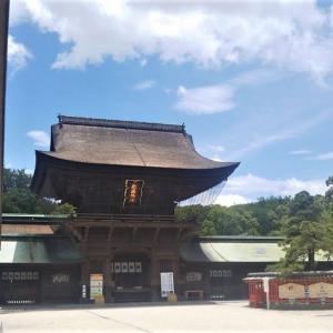 博多1ヶ月生活「寺院巡り」