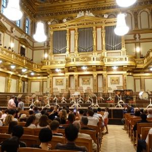 ウィーン・モーツァルト・オーケストラ:チケットと評判、座席、服装を口コミ体験レポート!