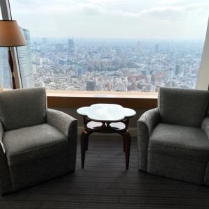 GoToトラベルキャンペーン東京追加でオススメの高級ホテルと宿泊プラン!今なら最大50%補助で宿泊可能!