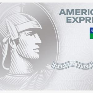 セゾンパール・アメリカン・エキスプレス・カードの入会はポイントサイト経由がお得!最大16,500円相当の特典獲得!<モッピー>