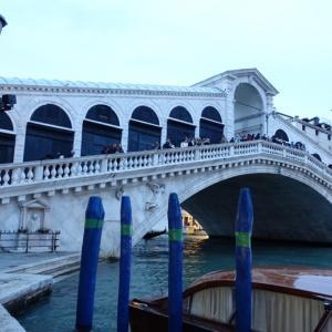 フィレンツェ&ベネチア旅行 ブログの目次、記事一覧!<イタリア旅行記2019>