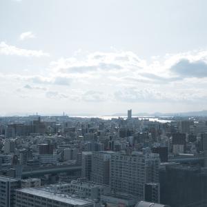 『大大阪キモノめーかんえぽっく』☆無事終了いたしました
