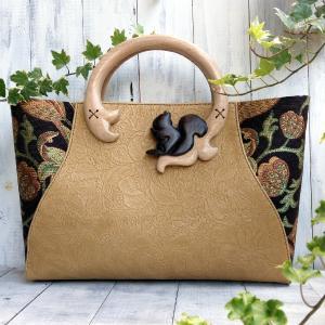 いよいよもうすぐ☆『夏から秋へバッグコレクション』一挙ご紹介!