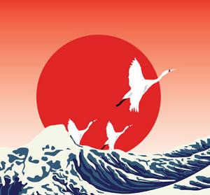 """""""日本株 持たざるリスク"""" 持つべきか、持たざるべきか"""