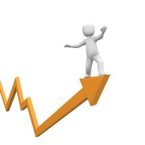 個人(株主) 最多 5,672万人に! ただ、自分は投資タイミングをしっかり逃しました。。