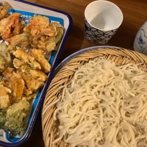 家ごもりのためのメニュー構成◇買いだし食品関係