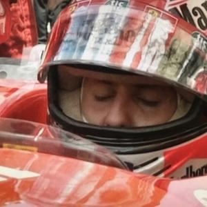 過去のレースを振り返る 1999年マレーシアGP