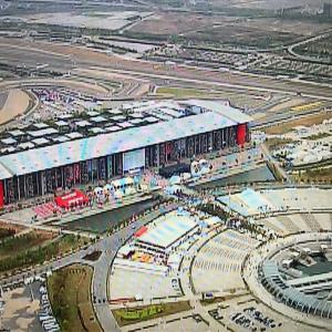 過去のレースを振り返る 2011年中国GP