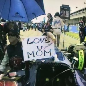 過去のレースを振り返る 2006年スペインGP