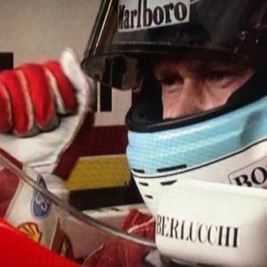 過去のレースを振り返る 1993年ポルトガルGP