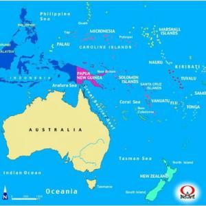オーストラリアとニュージーランドのワーホリに行ってきたので裏事情も含めて比較してみる