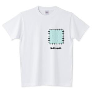 Tシャツ図鑑2019 shechews